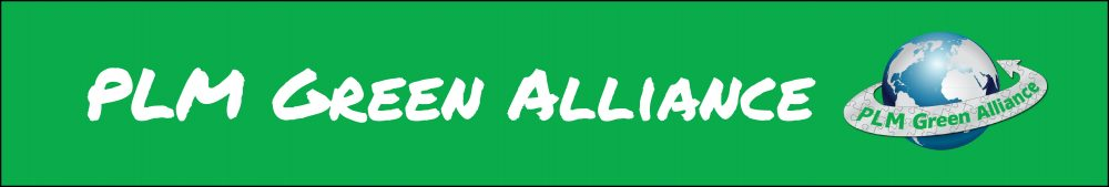 PLM Green Global Alliance